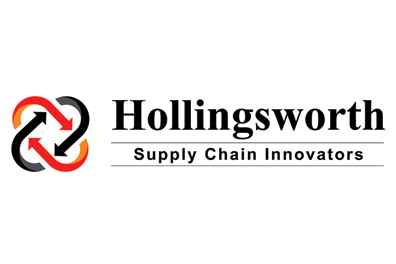 Hollingsworth Logo