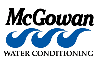 McGowan Water Conditioning
