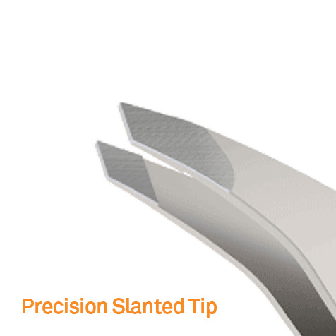 10452-Slanted-Tweezers-Stainless-Slice-Slanted-Tip_0.jpg