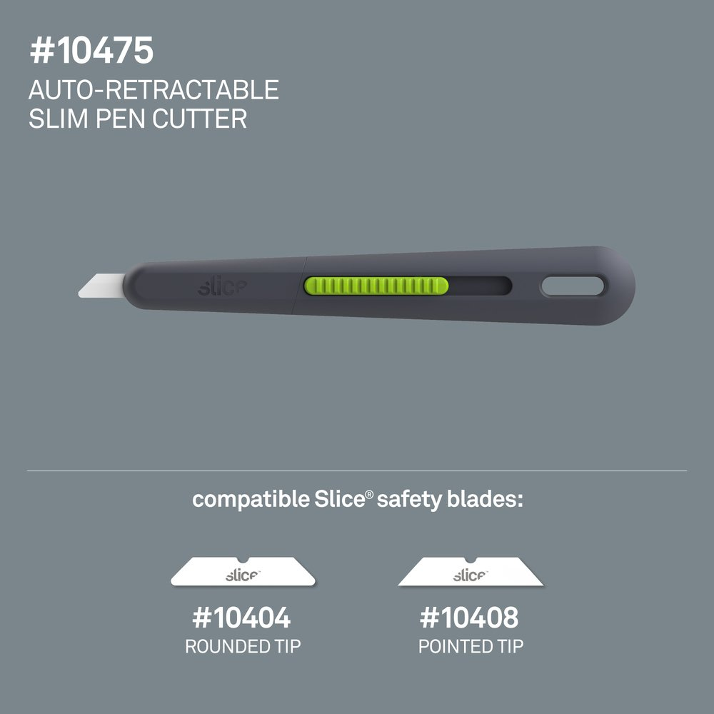 10475_Auto-Retractable_Slim_Pen_Cutter-compatibility.png