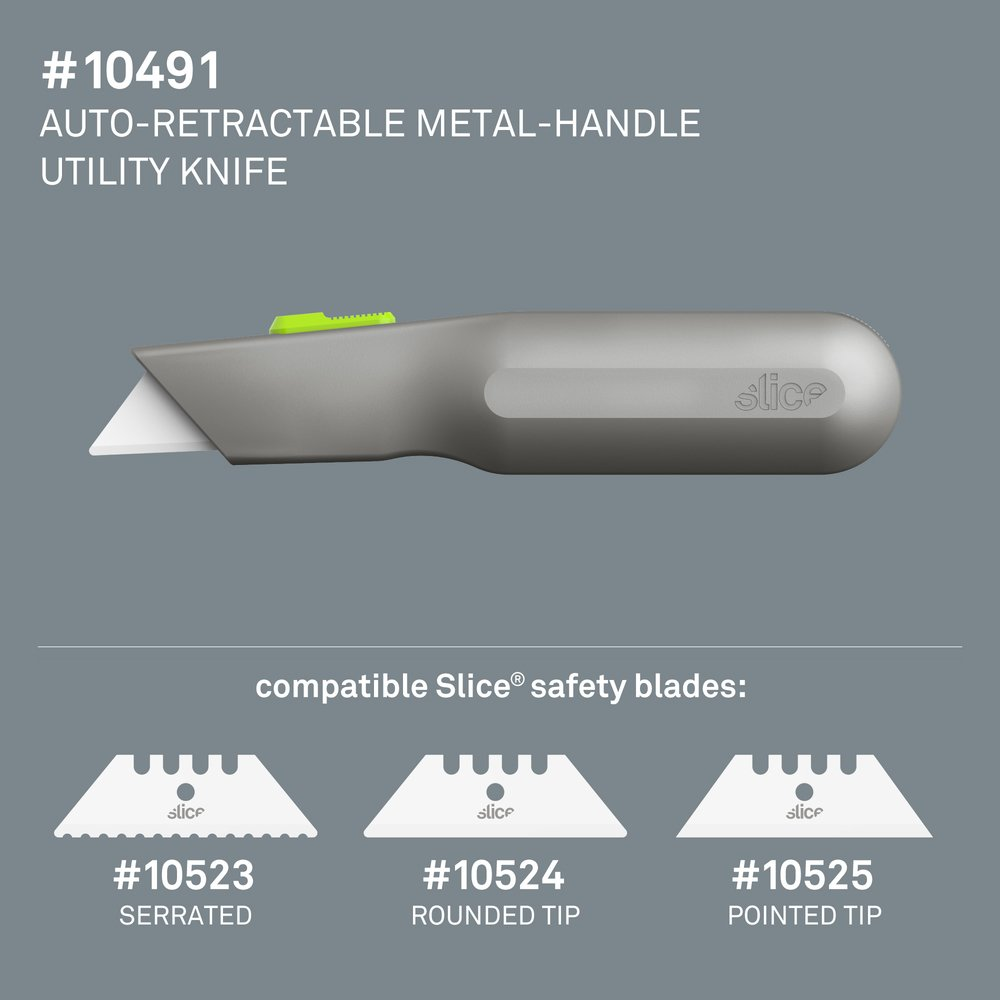 10491-compatible-blades.png