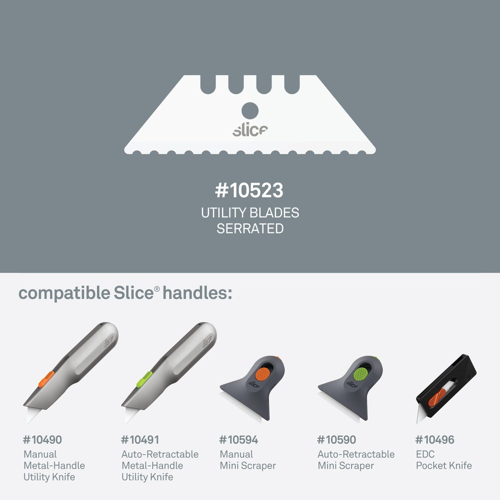 10523-slice-compatible.png