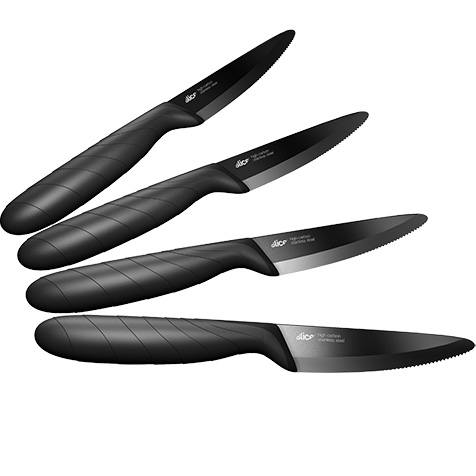 10710-Slice-Steak-Knife-Set-2-476x476_0.jpg