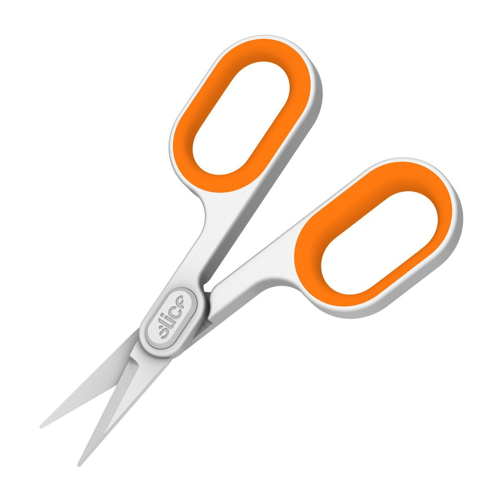 ceramic-scissors-pointed-tip-c.png