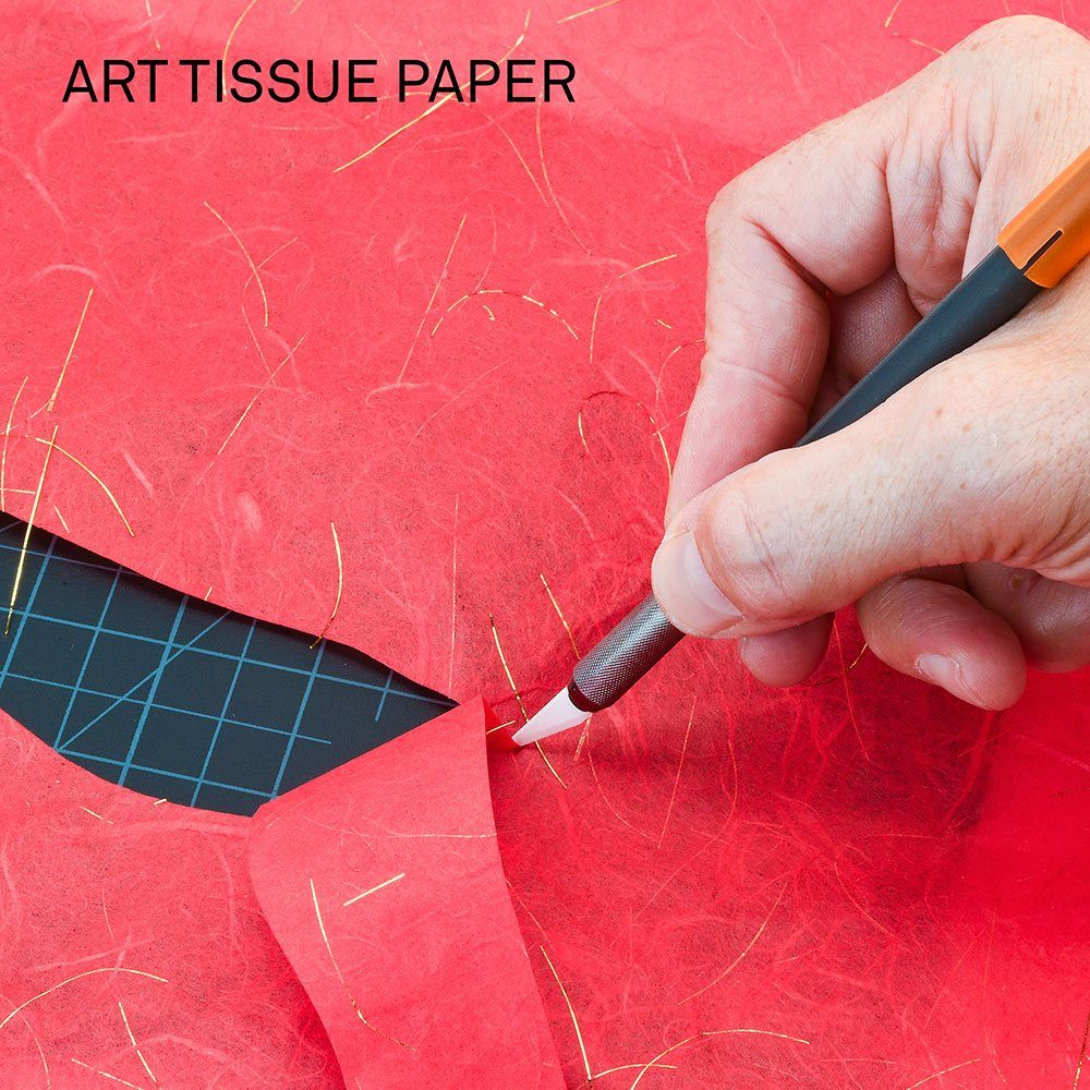 craft-knife-ceramic-safety-blade-2-art-tissue-paper.jpg