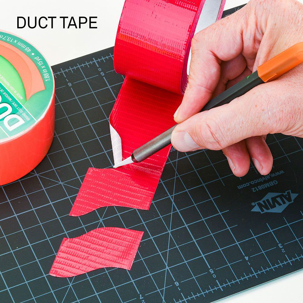 craft-knife-ceramic-safety-blade-2-duct-tape.jpg