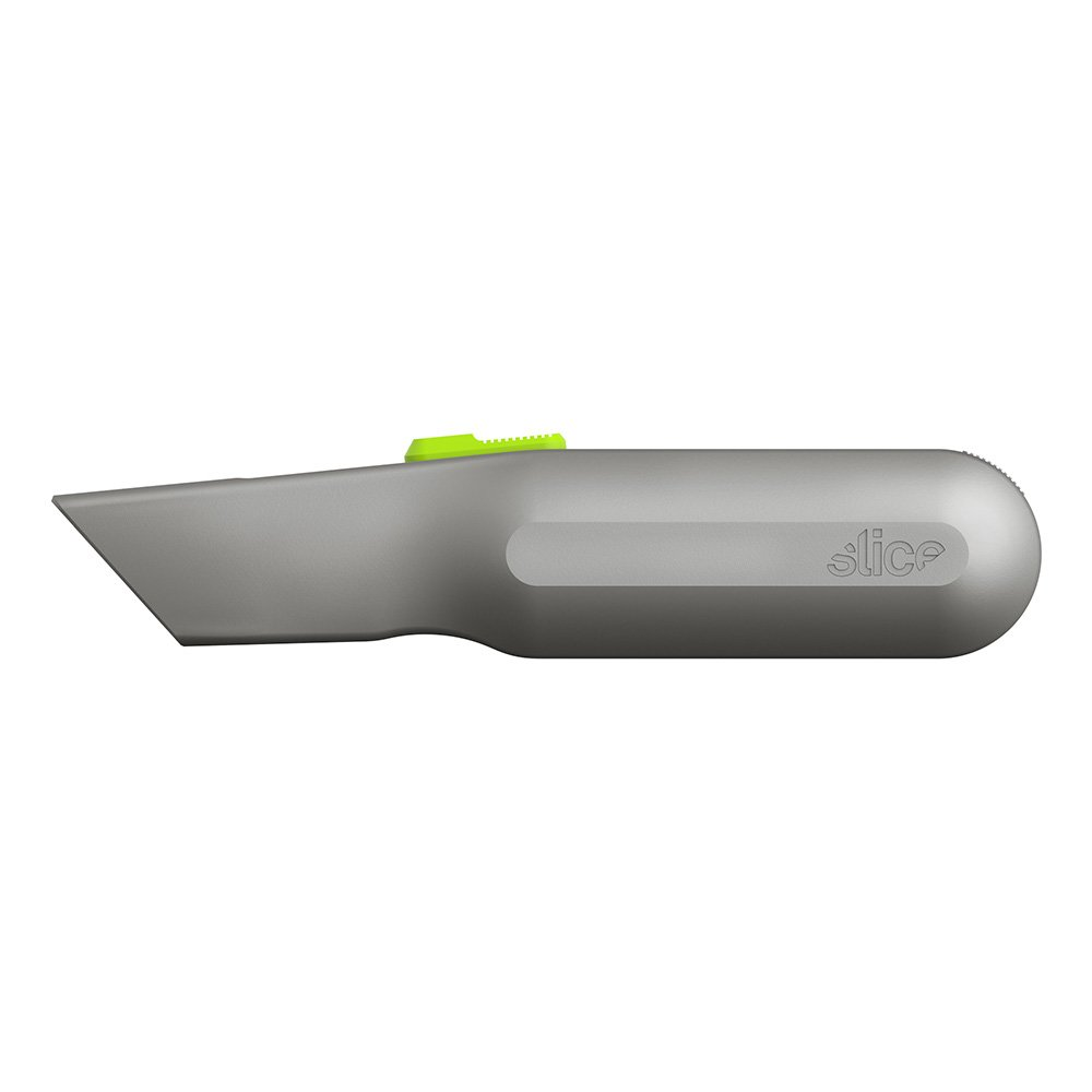metal-handle-auto-retractable-utility-knife-1-d.jpg