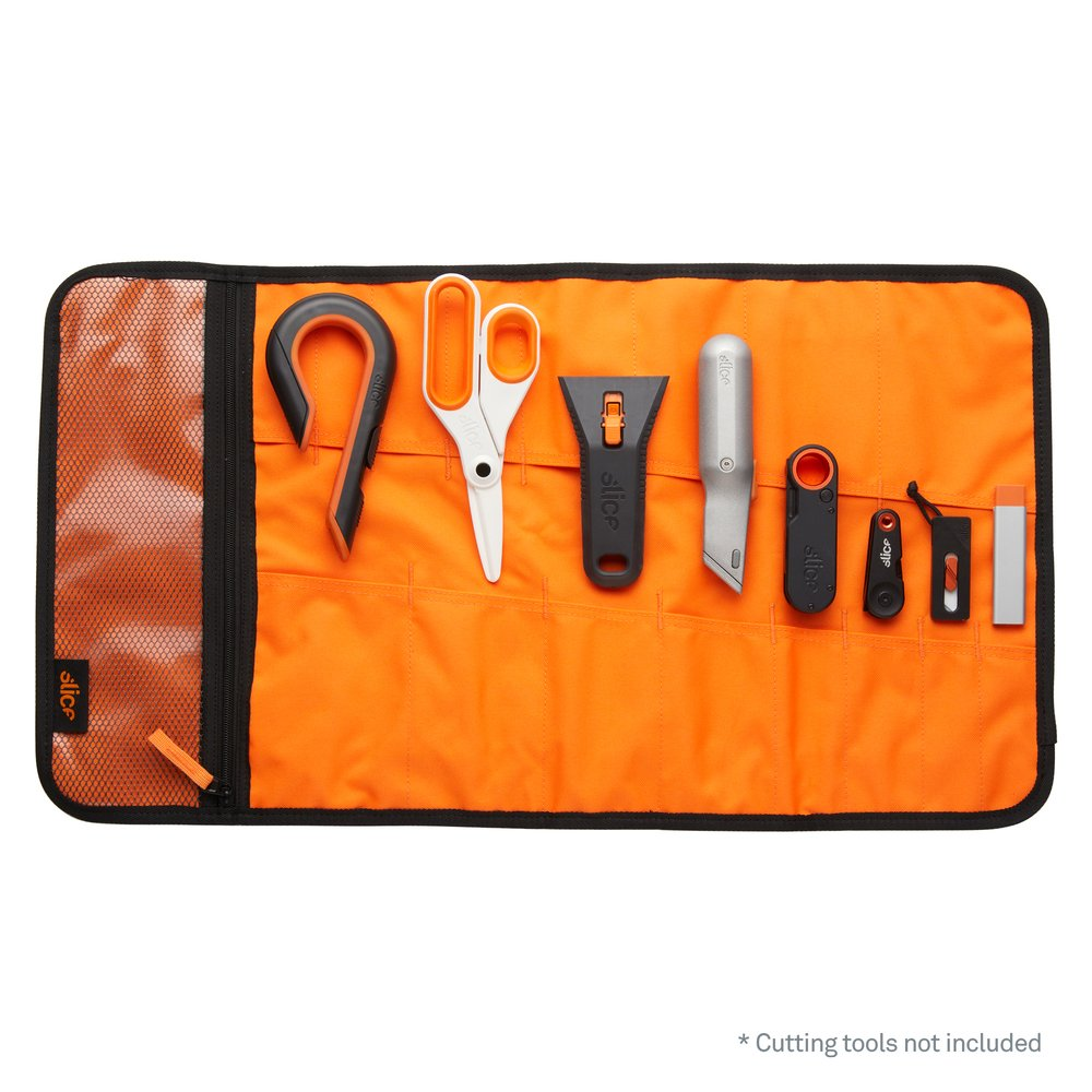 slice-10478-tool-roll-up-organizer-c.png