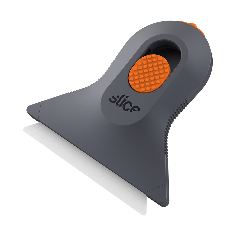 The Slice® 10594 Manual Mini Scraper