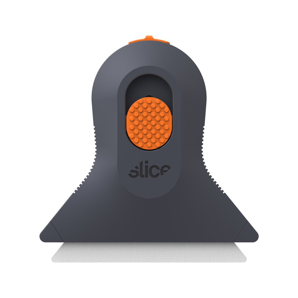 slice-10594-manual-mini-scraper-c.png