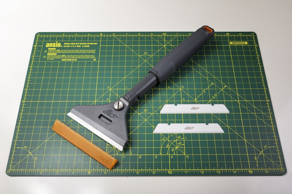 slice_10599_long-handled-scraper_11.png
