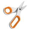 ceramic-scissors-large-h.png