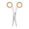 The Slice 10544 Ceramic Scissors (Small)