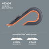 10400-compatible-blades1.png