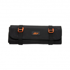 The Slice® Tool Roll-Up Organizer