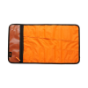 slice-10478-tool-roll-up-organizer-b.png