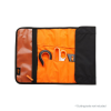 slice-10478-tool-roll-up-organizer-d.png
