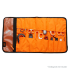 slice-10478-tool-roll-up-organizer-f.png