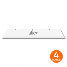 The Slice® 10539 Industrial Blade (Pointed Tip)