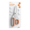 Ceramic-Scissors-Large-10545-P1.png