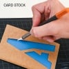 craft-knife-ceramic-safety-blade-2-card-stock.jpg