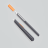 The Slice Sketch Kit: the 10548 Craft Knife and the 10513 Pen Cutter
