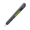 The Slice® 10475 Auto-Retractable Slim Pen Cutter