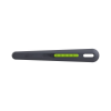 10475_Auto-Retractable_Slim_Pen_Cutter-d.png