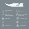 seam-ripper-blades-pointed-tip-features.png