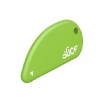 The Slice 00200 Safety Cutter with ceramic micro-blade