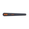 10474-Adjustable_Slim_Pen_Cutter-e.png