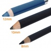 10430-CosmeticPencilSharpener-Slice-Pencil-Sizes.jpg