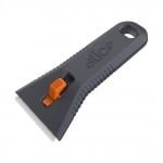 The Slice 10591 Manual Utility Scraper