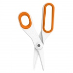 The Slice® 10545 Ceramic Scissors (Large)
