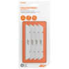 Slice 10538 Industrial Blades - Packaging
