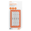 Slice 10539 Industrial Blades - Packaging