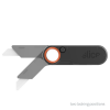 folding-utility-knife-z4.png