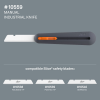 manual-industrial-knife-compatible-blades.png