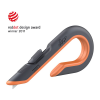 The Slice® 10400 Manual Box Cutter with ceramic safety blade